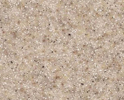 Grandex Sand and Sky S-206 Wet Sand