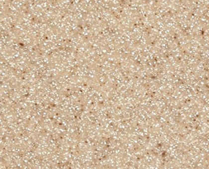 Grandex Sand and Sky S-210 Hot Sand